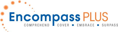 Encompass_plus_logo_web-1