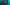 [VIDEO] 3 Questions You Should Be Asking Your IT Provider