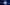 4 Reasons to Upgrade to Microsoft 365 Business Premium