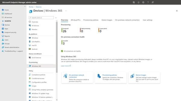 Windows 365 Example Blog Image