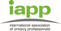 International Association of Privacy Protection (iapp) Logo