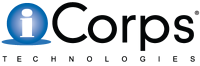 iCorps-logo-290.png