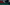 iCorps Recognized on CRN's 2020 MSP500 List