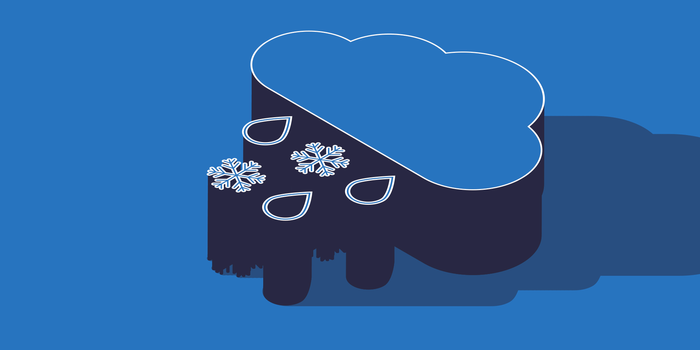 4 Steps of Business Continuity Planning During a Boston Blizzard